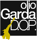 Consorzio per la tutela dell'Olio Extravergine di Oliva del Garda