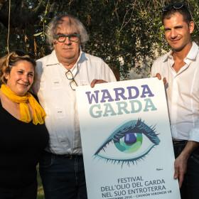 festival-wardagarda-16