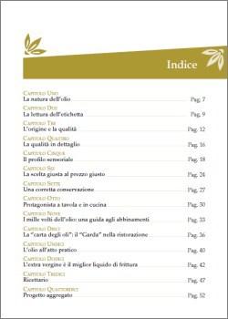 indice extra vergini del garda - istruzioni per l'uso - luigi caricato .jpg