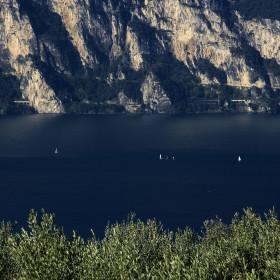 lago di garda(1)
