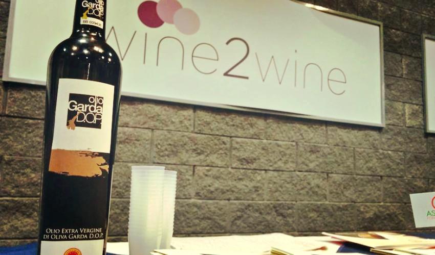 gardadop @ wine2wine