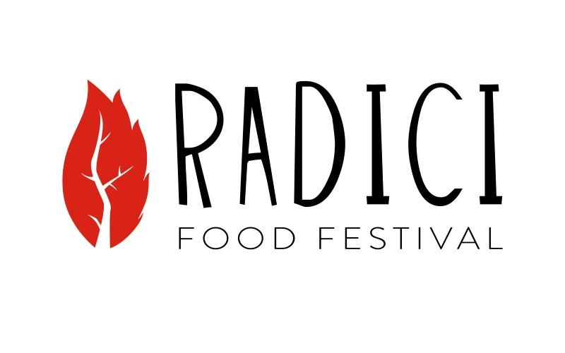 4-logo-radici-food-festival-news