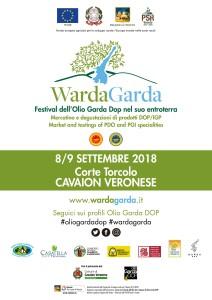 WardaGarda2018-lodandina