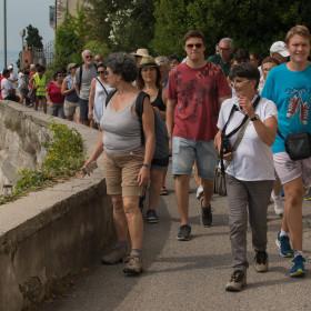 camminata-tra-gli-ulivi-22_022