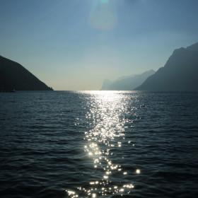 lago di garda(2)