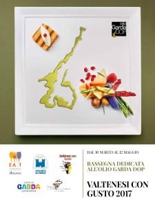 Rassegna-Valtenesi-con-Gusto-2-001