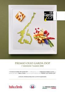 PREMIO GARDA DOP-001