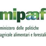 logo-mipaaf