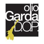 logo-olio-garda-dop